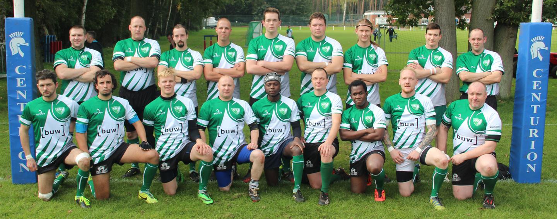 Rugby Osnabrück